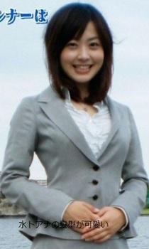 水トアナの髪型が可愛い.jpg